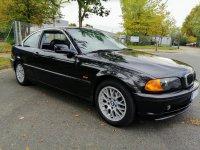 E-FourtySix Resurrection1 - 3er BMW - E46 - 74915554_2406019942785355_2853945557045477376_n.jpg