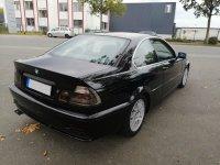 E-FourtySix Resurrection1 - 3er BMW - E46 - bbb.jpg