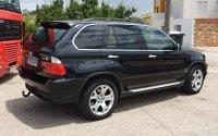 E53, 3.0d - BMW X1, X3, X5, X6 - image.jpg