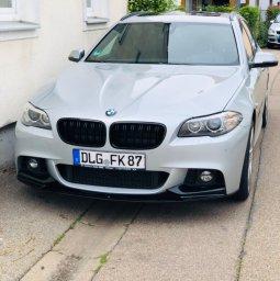 535d_Xdrive_Touring BMW-Syndikat Fotostory