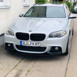 535d_Xdrive_Touring_M_Paket BMW-Syndikat Fotostory