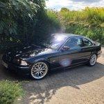 E46_323_Ci BMW-Syndikat Fotostory