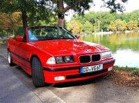 BMW 318i, Mein Traum in Rot - 3er BMW - E36 - 20190923_145835.jpg