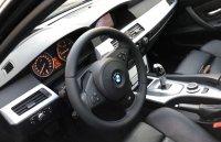 530d M-Paket LCI - 5er BMW - E60 / E61 - image.jpg