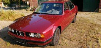 1_Versuch__E34_520i_Automatik BMW-Syndikat Fotostory