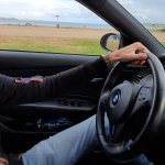 E88 118i Cabrio - 1er BMW - E81 / E82 / E87 / E88 - image.jpg