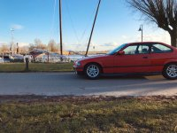 Hellrotes 328i Coupe - 3er BMW - E36 - WhatsApp Image 2020-03-04 at 22.15.24.jpg