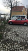 Hellrotes 328i Coupe - 3er BMW - E36 - WhatsApp Image 2020-03-04 at 22.15.26.jpg
