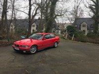 Hellrotes 328i Coupe - 3er BMW - E36 - WhatsApp Image 2020-03-04 at 22.15.26.jpg.jpg