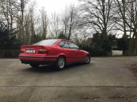 Hellrotes 328i Coupe - 3er BMW - E36 - WhatsApp Image 2020-03-04 at 22.15.27 (1).jpg