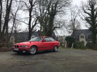 Hellrotes 328i Coupe - 3er BMW - E36 - WhatsApp Image 2020-03-04 at 22.15.27.jpg