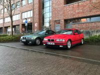 Hellrotes 328i Coupe - 3er BMW - E36 - WhatsApp Image 2020-03-04 at 22.15.29.jpg