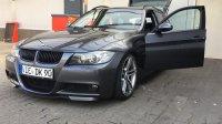 BMW Bremsanlage+Zubehör E91 330i