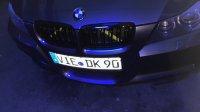 BMW-Syndikat Fotostory - BMW-Syndikat