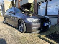 BMW-Syndikat - 3er BMW - E90 / E91 / E92 / E93 - image.jpg