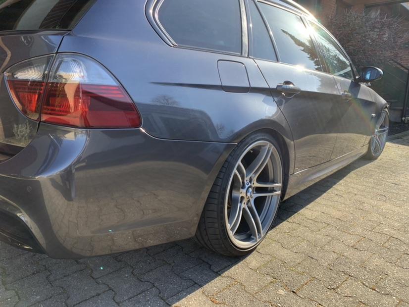 BMW-Syndikat - 3er BMW - E90 / E91 / E92 / E93