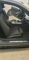F32 428i mit M Body Kit - 4er BMW - F32 / F33 / F36 / F82 - 6.jpg