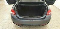F32 428i mit M Body Kit - 4er BMW - F32 / F33 / F36 / F82 - 11.jpg