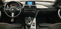 F32 428i mit M Body Kit - 4er BMW - F32 / F33 / F36 / F82 - 47.jpg