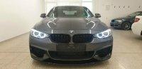 F32 428i mit M Body Kit - 4er BMW - F32 / F33 / F36 / F82 - 37.jpg