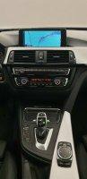 F32 428i mit M Body Kit - 4er BMW - F32 / F33 / F36 / F82 - 13.jpg
