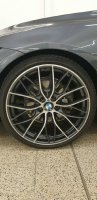 F32 428i mit M Body Kit - 4er BMW - F32 / F33 / F36 / F82 - 14.jpg