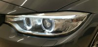 F32 428i mit M Body Kit - 4er BMW - F32 / F33 / F36 / F82 - 15.jpg