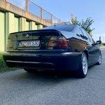 E39 530dA Individual - 5er BMW - E39 - image.jpg