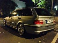2004er E46 Edition 33