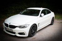 430d_Coup_ BMW-Syndikat Fotostory