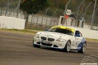 Z4 Nordscheife RCN - BMW Z1, Z3, Z4, Z8 - LSM_ML-IMG_2464.JPG