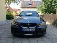 E90 320i -Grey Love- - 3er BMW - E90 / E91 / E92 / E93 - 38191983_263099891152579_7255657878571188224_n.jpg