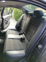 E90 320i -Grey Love- - 3er BMW - E90 / E91 / E92 / E93 - IMG_20180803_183837.jpg