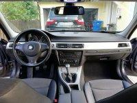 E90 320i -Grey Love- - 3er BMW - E90 / E91 / E92 / E93 - IMG_20180803_183949.jpg