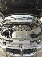 E90 320i -Grey Love- - 3er BMW - E90 / E91 / E92 / E93 - IMG_20180803_184014.jpg
