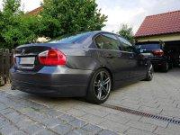 E90 320i -Grey Love- - 3er BMW - E90 / E91 / E92 / E93 - IMG_20180803_184042.jpg