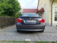 E90 320i -Grey Love- - 3er BMW - E90 / E91 / E92 / E93 - IMG_20180803_184118.jpg