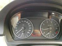 E90 320i -Grey Love- - 3er BMW - E90 / E91 / E92 / E93 - IMG_20180803_184300.jpg