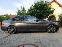 E90 320i -Grey Love- - 3er BMW - E90 / E91 / E92 / E93 - IMG_20180803_184426.jpg