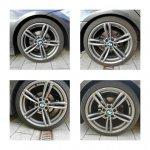 E90 320i -Grey Love- - 3er BMW - E90 / E91 / E92 / E93 - page.jpg