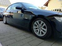 E92 Coupé 320d -Black Eagle- - 3er BMW - E90 / E91 / E92 / E93 - 79385655_1021460421570959_1078596425534668800_n.jpg