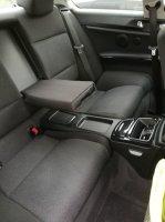 E92 Coupé 320d -Black Eagle- - 3er BMW - E90 / E91 / E92 / E93 - IMG_20190516_174804.jpg