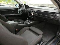 E92 Coupé 320d -Black Eagle- - 3er BMW - E90 / E91 / E92 / E93 - IMG_20190516_174825.jpg