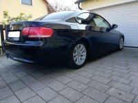 E92 Coupé 320d -Black Eagle- - 3er BMW - E90 / E91 / E92 / E93 - Inked79424152_488585375097267_1326159916729106432_n_LI.jpg