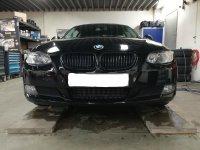 E92 Coupé 320d -Black Eagle- - 3er BMW - E90 / E91 / E92 / E93 - Inked79545055_438822230117932_6776665280132153344_n_LI.jpg