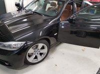 """E91, 335i Touring"""" - 3er BMW - E90 / E91 / E92 / E93 - image.jpg"""