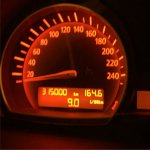 E83, 3.0d - BMW X1, X2, X3, X4, X5, X6, X7 - 7EAFD966-B5F0-43CF-93A2-60A1A89286D7.jpg