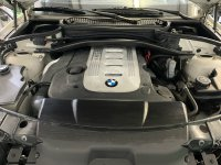 E83, 3.0d - BMW X1, X2, X3, X4, X5, X6, X7 - IMG_0324.jpg