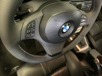 E83, 3.0d - BMW X1, X2, X3, X4, X5, X6, X7 - IMG_0326.jpg