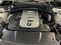 E83, 3.0d - BMW X1, X2, X3, X4, X5, X6, X7 - IMG_0328.jpg